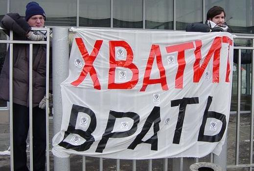 http://legioprimigenia.ucoz.ru/newssss/8014335.jpg